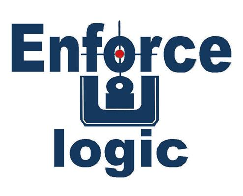 ENFORCE-LOGIC<br />LONDON