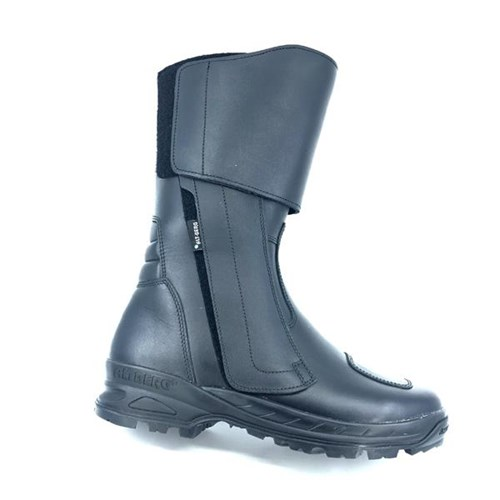 Clubman Roadster (Original) Police/Touring Motorcycle Boot - BSEN 13634:2012-2-2-2