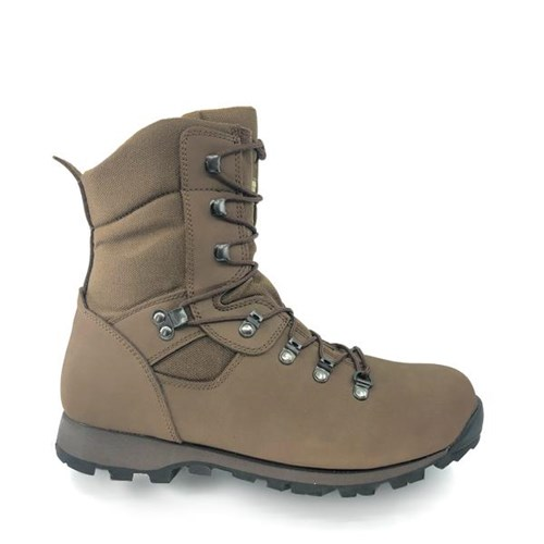 Delta Tactical Boot