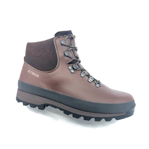 Dalesway Vegan walking boot
