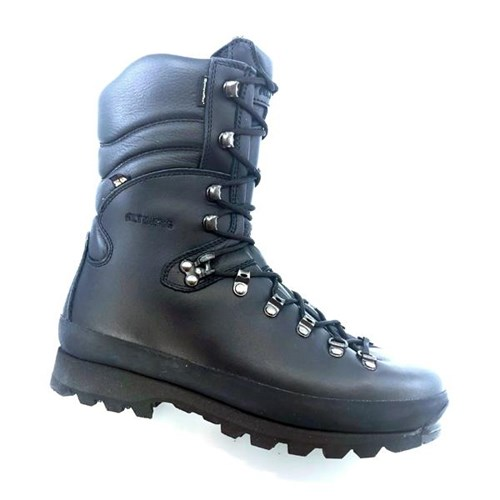 Norway Extreme Military Boot (C.W.W.)