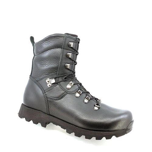 Ladies Sneeker® Elite Police Tactical Boot