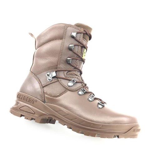 Lady Sneeker® Aqua Elite Boot