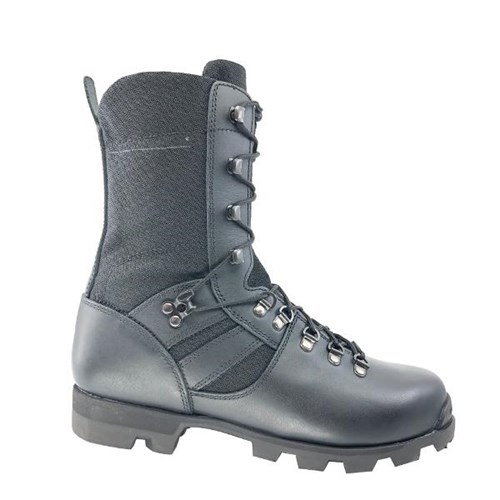 Jungle Panama Lite Boot Mk 2(2019)
