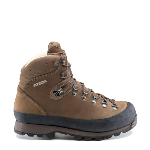 Kisdon Hiking Boot