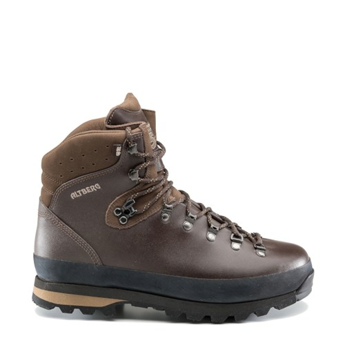Mens Tethera® Hiking Boot