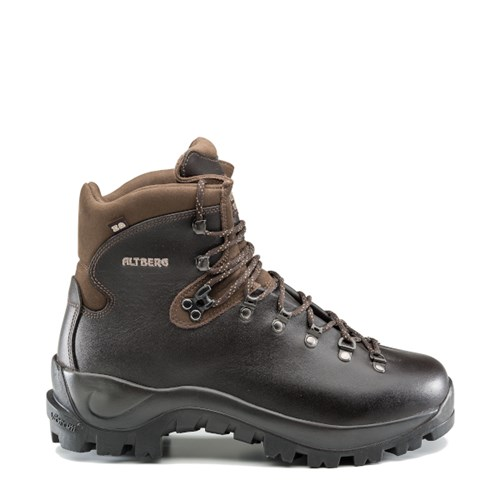 Mallerstang Mountain Boot