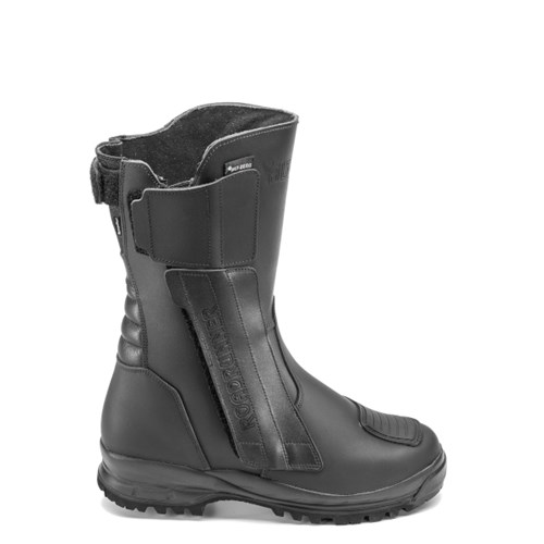 Roadrunner  Police Motorcycle Boot - BSEN 13634:2010-2:2:2