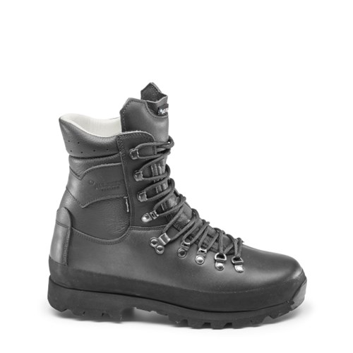 Warrior Aqua All Weather Boot