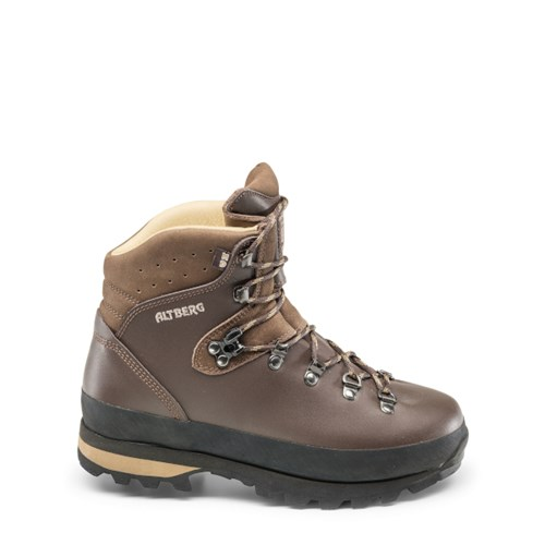 Ladies Tethera® Hiking Boot