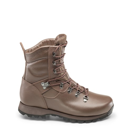 Lady Sneeker® Elite Boot