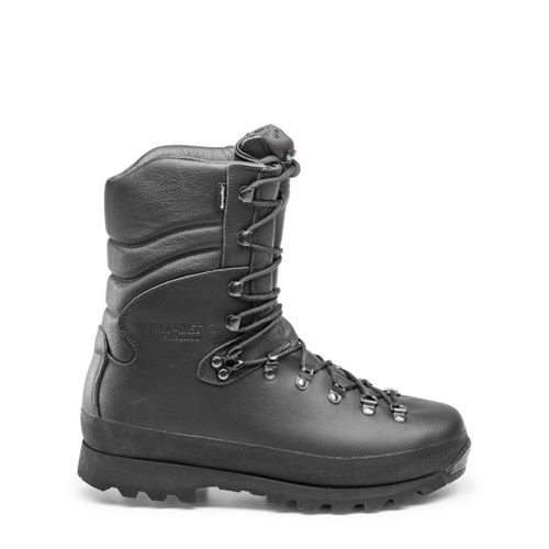 Norway Extreme Weather & Terrain Police Boot