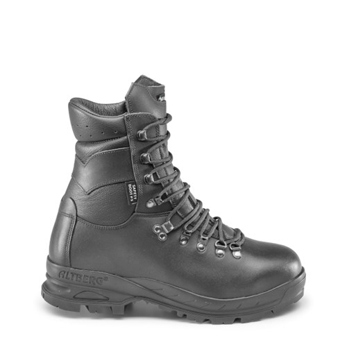 Peacekeeper® P3 Aqua All Weather Boot - BSEN 20345:2012