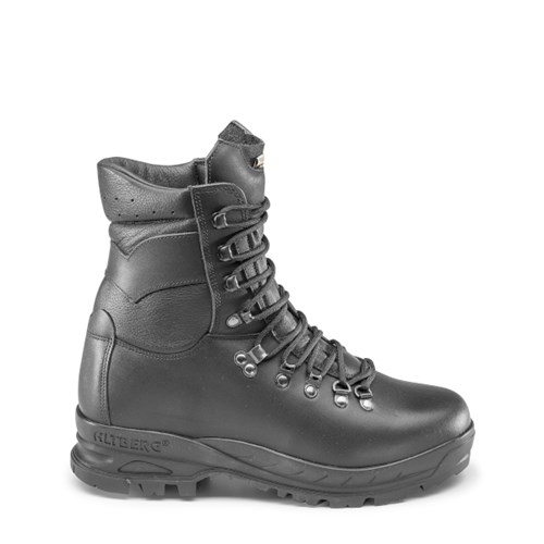 Peacekeeper® P1 Original Boot – BSEN 20347