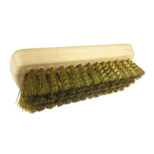 Cleaning and Polishing Nap Brush (SUEDE)