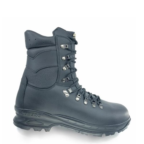 Peacekeeper® P3 VS Aqua (Sympatex lined) All Weather BOOT - BSEN 7971-5:2016