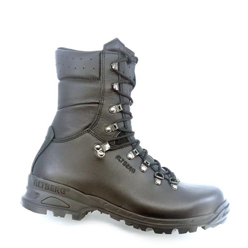 JUTLAND ALL WEATHER BOOT