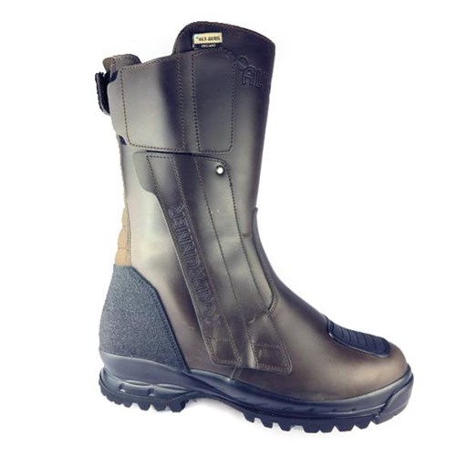 Wayfarer  Motorcycle Touring Boot