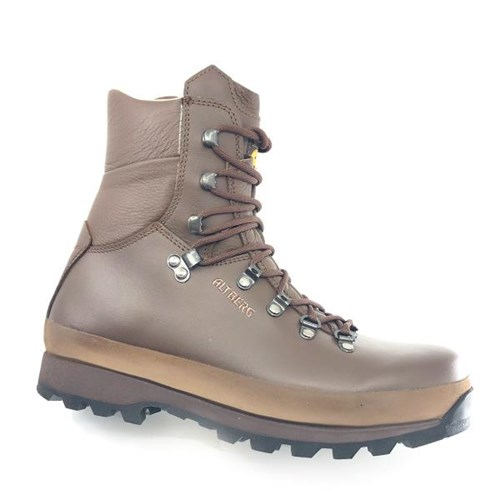 MILITARY OPS Boot - Mens